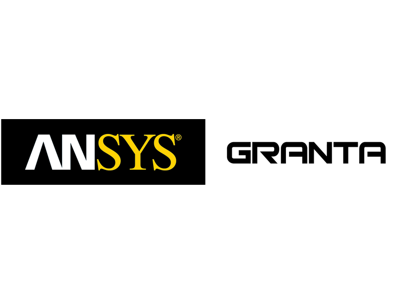 Granta Design - The materials information technology experts