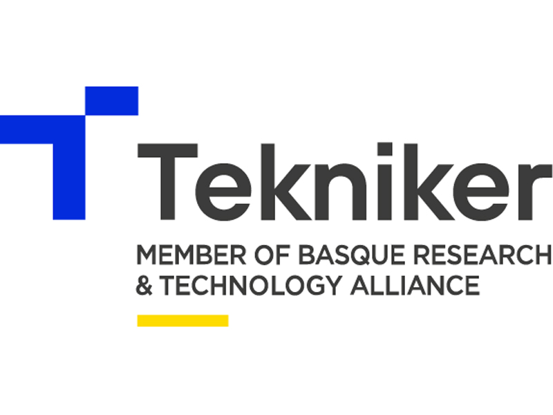 IK4-TEKNIKER - Research and Technology Centre